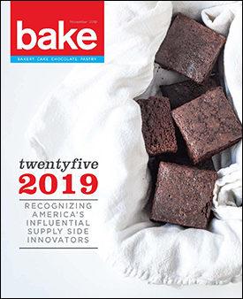 Bake-cover_2019-11