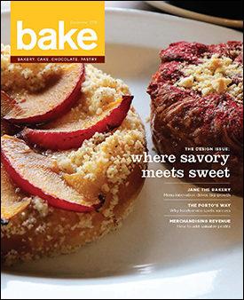 Bake-cover_2019-12