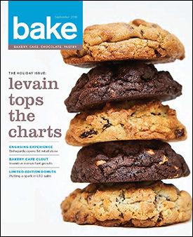 Bake_cover_2019-09