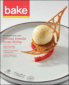 Bake_2019_03_01_cover