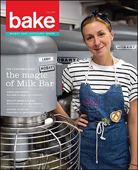 Bake_2019_05_01_cover