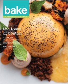 Bake_2019_10_01_cover