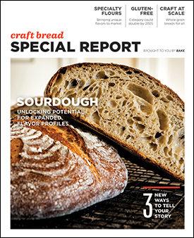 Bake-cover_2020-01