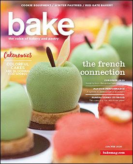 Bake-cover_2020-02