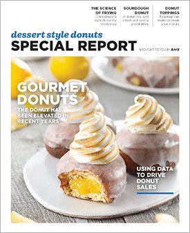 Bake cover 2020 05