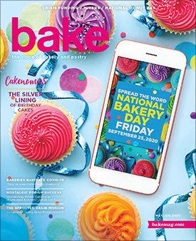 Bake cover 2020 06