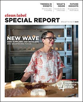 Bake cover 2020 07