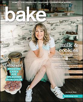Bake cover 2020 08