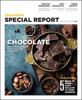 Bake cover 2020 11