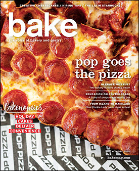 Bake cover 2020 12
