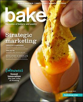 Bake cover 2021 08