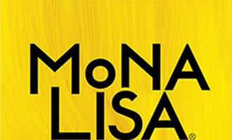 Monolisa logo240x200 002