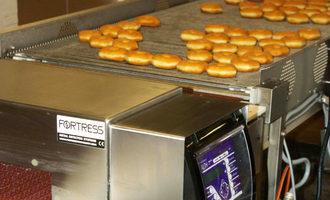 Peddler-doughnut-image-1