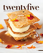 twentyfive volume 2