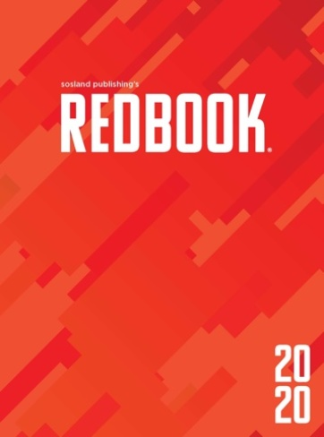 Bakery Redbook