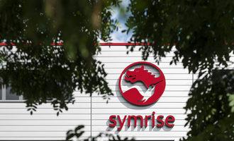 Sym_logo_03