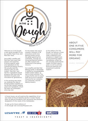 Lesaffre_in-the-dough_april18
