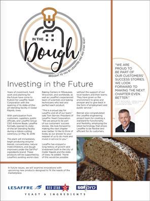 Lesaffre_Investing-In-The-Future_May18