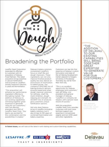 Lesaffre_broadening-the-portfolio_aug18