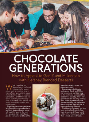 Hershey_ezine_chocolategenerations_oct19