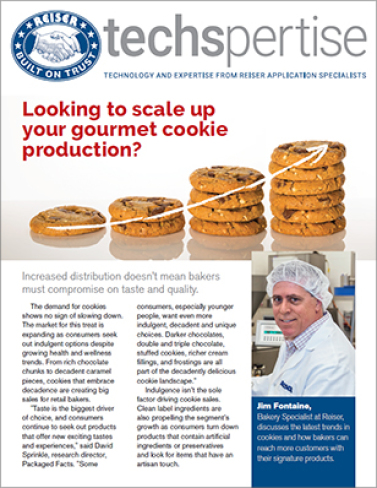 Reiser ezine cookies apr19
