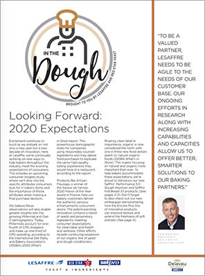 Lesaffre_Ezine_2020Expectations_Mar20