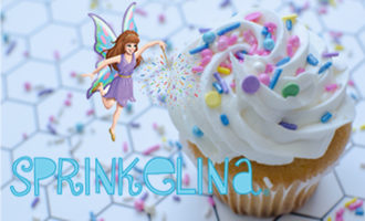 Unicorn-sprinkle-image-002