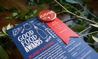 Goodfoodawards