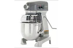 Hobart mixer hl200 250x166 003