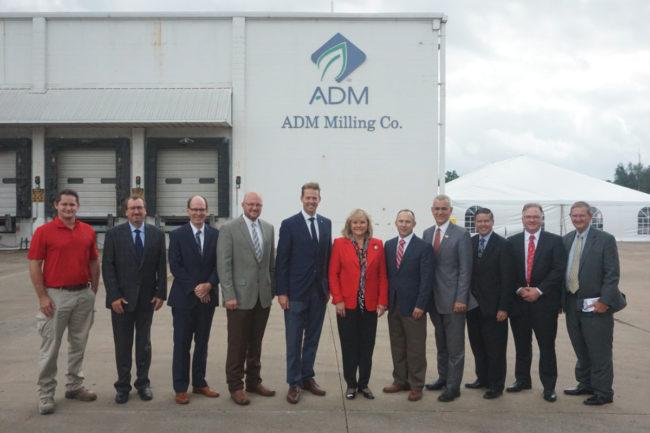 ADM_Oklahoma