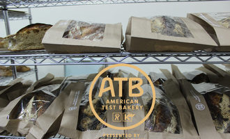 Atb-slideshow_1
