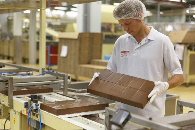 BarryCallebaut_ChocolateBlockFactory