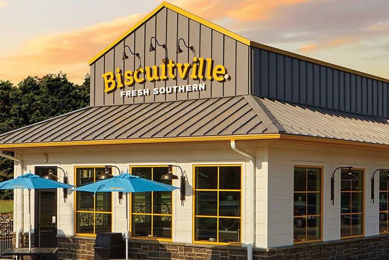 Biscuitville_WSNC