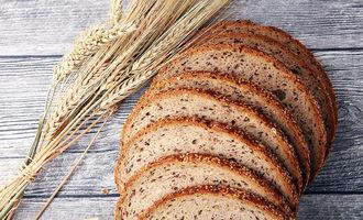 Bread_wholegrains