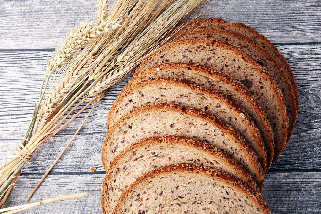 Bread_WholeGrains