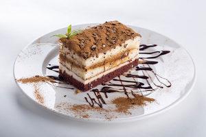Cake_confecionery
