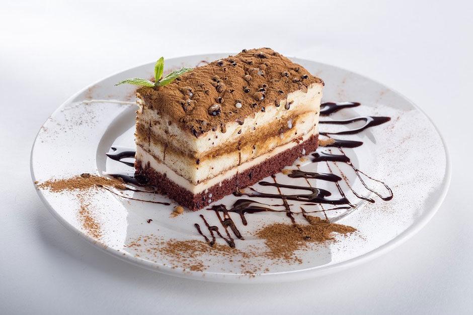 Cake_Confectionery