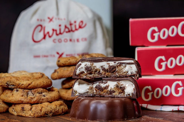 Christiecookie_googoocluster