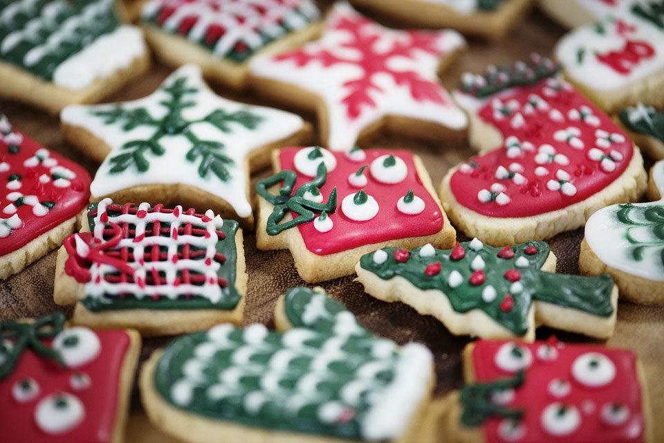 ChristmasCookies_Stock
