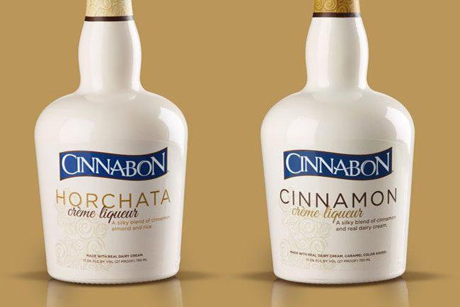 Cinnabon_Liqueur