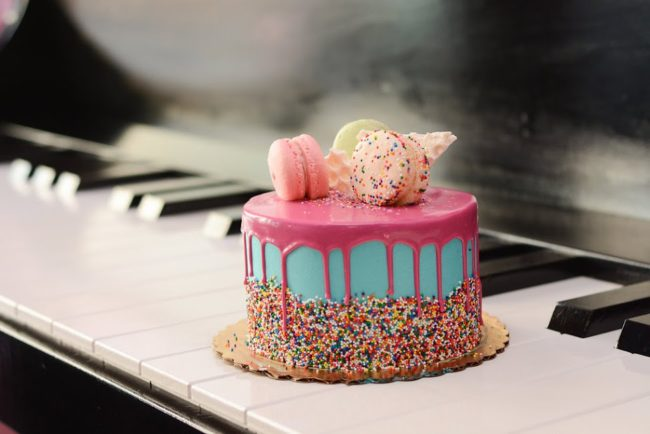 ConfectionsRockstar_Cake