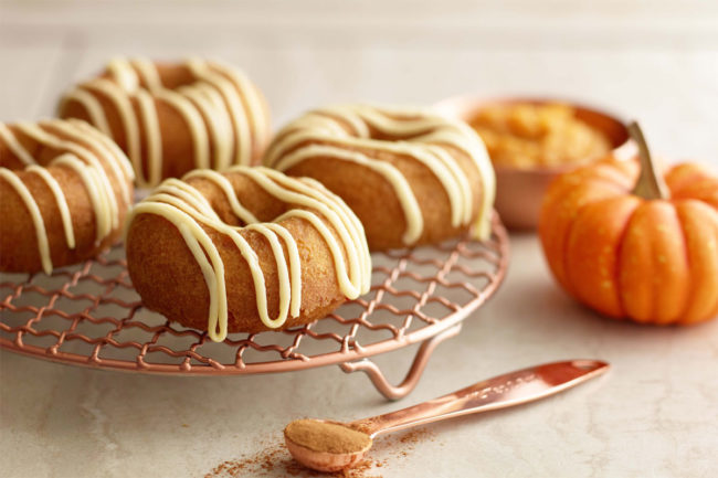 Dawn_PumpkinDonuts