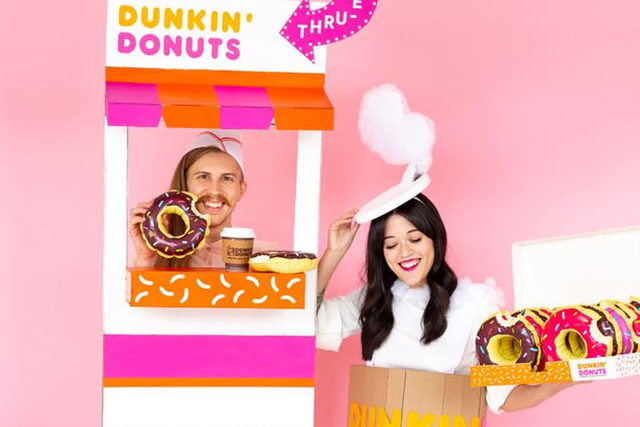 Dunkin_costumecontest