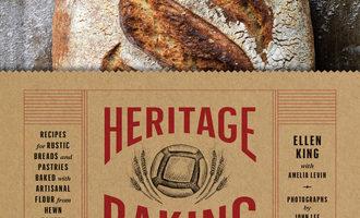 Heritagebaking_cover