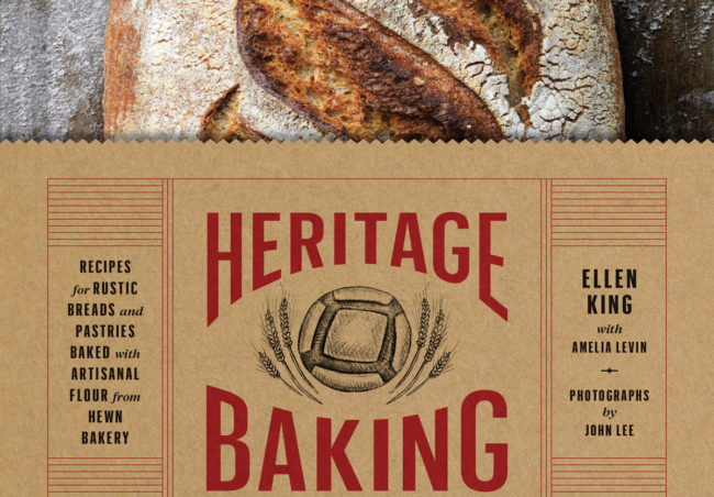HeritageBaking_Cover