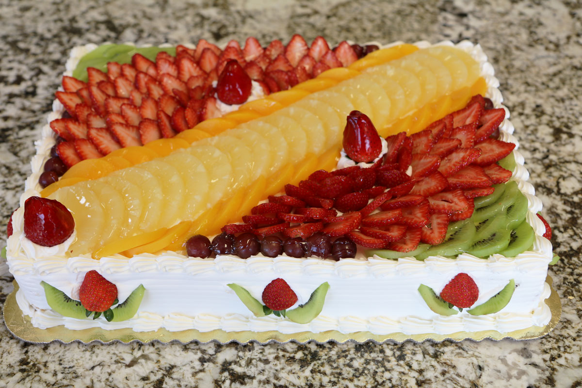 HispanicCake_Fruit