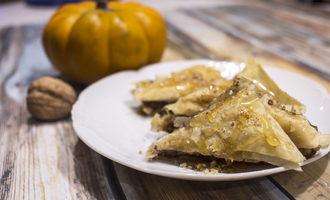 Kontosfoods_pumpkinbaklava