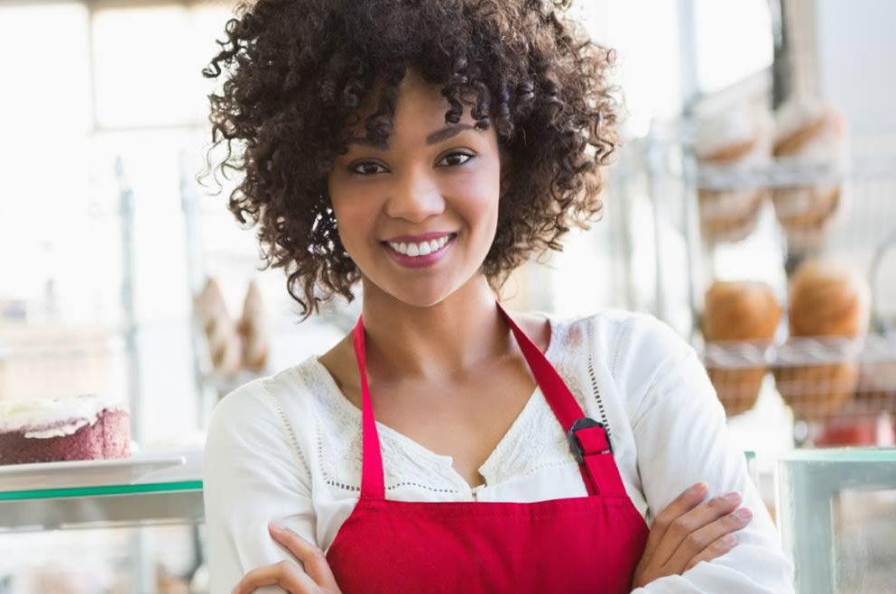 Millennial_FoodserviceIndustry