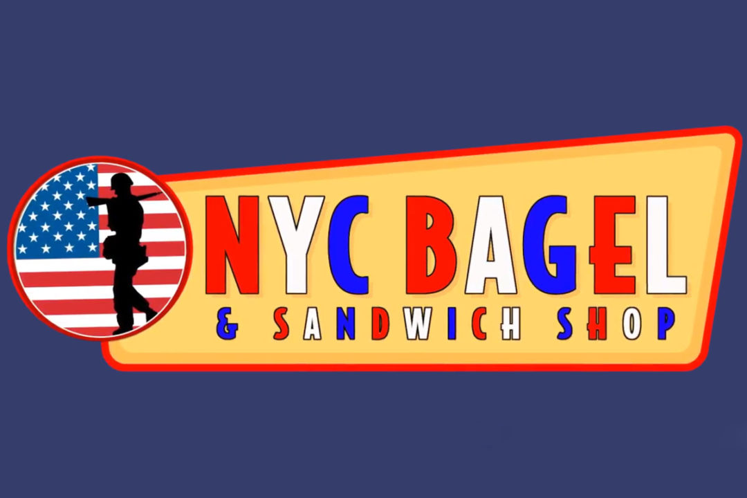 NYCBagel_VeteransDay