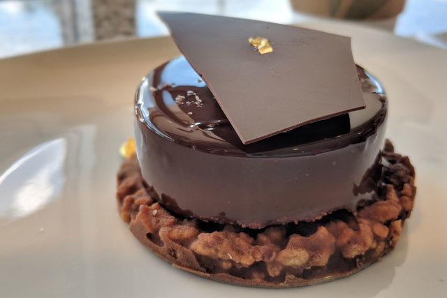 Nathanielreid_chocolate